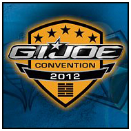 JOECon 2012