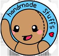 Handmade Stuffs