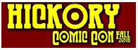 Hickory Con