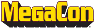 MegaCon 2017
