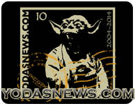 YodasNews Star Wars Action Figures